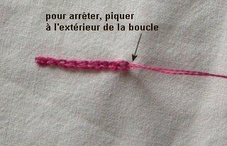 chainette2.jpg