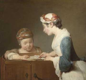 chardin-institutrice.jpg