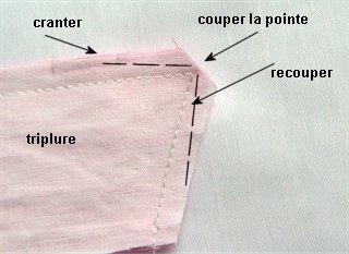 col-plat2.jpg
