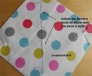 coton-enduit2-W.jpg