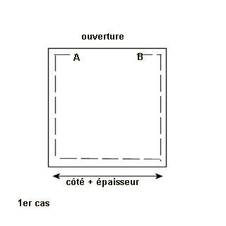 coussin-epais3.jpg