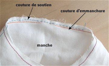 couture-soutien1