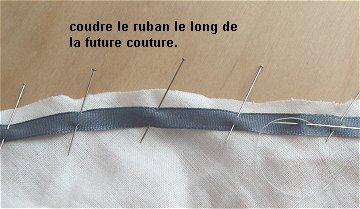 couture-soutien2.jpg