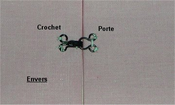 crochet-bord-a-bord