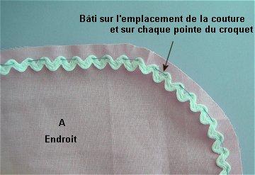 croquet1.jpg