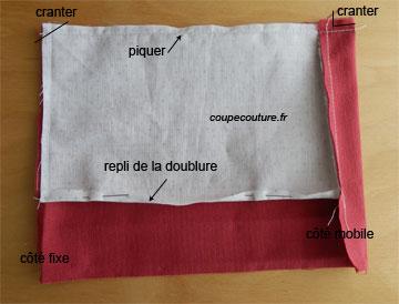 dble-rideau2-01.jpg