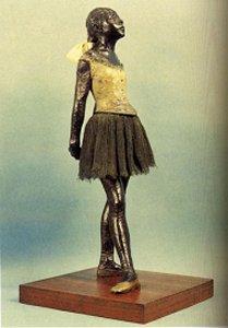 degas_petite-danseuse.jpg