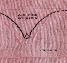 dentele-cranter-W.jpg