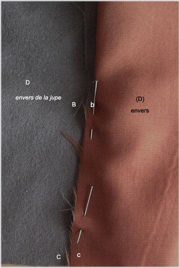 doubler-f-jupe-3.jpg