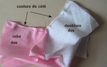 doubler-robe2.jpg