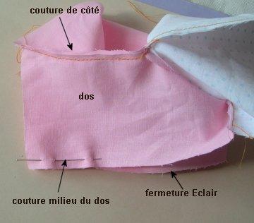 doubler-robe4.jpg