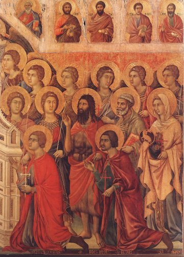 duccio-maest_saints