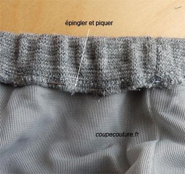 elastique-jersey2.jpg