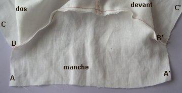 emmanchure2-1.jpg