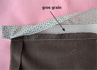 glisser-gros-grain.jpg