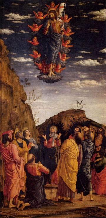 mantegna-ascension.jpg