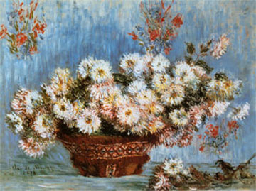 monet-claude-chrysanthemes.jpg