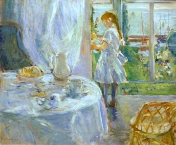 morisot-interieur-de-cottage.jpg