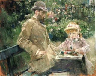 morisot-p%C3%A8re-et-julie.jpg