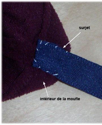 moufle-ruban.jpg