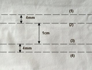 nervure1.jpg