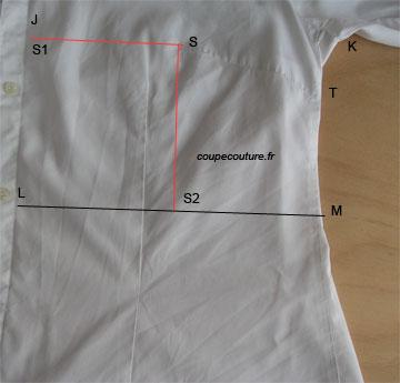 pince-horizontale.jpg