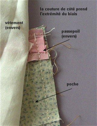 poche-passep7.jpg