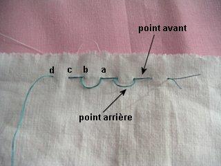 point-batitailleur1.jpg
