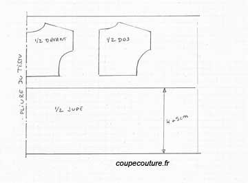 poupee-plan.jpg