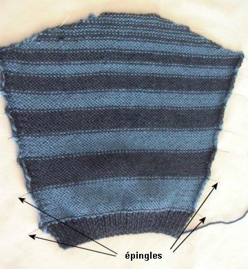 repasser-tricot.jpg