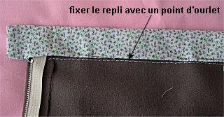 repli-ceinture.jpg