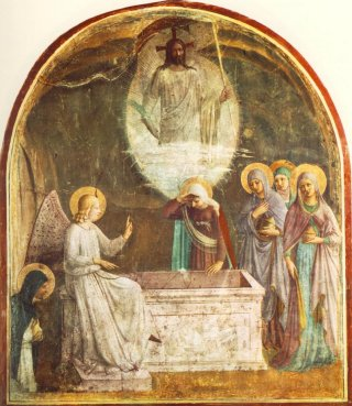 resurrection-fra-angelico.jpg