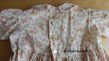 robe-4.jpg