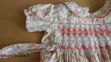 robe-5.jpg