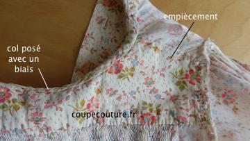 robe-7.jpg