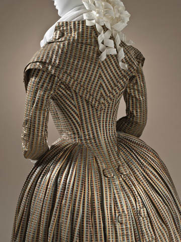 robe-anglaise-W.jpg