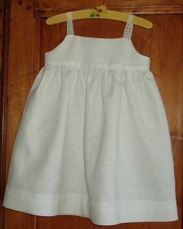 robe-bretelle-devant-W.jpg