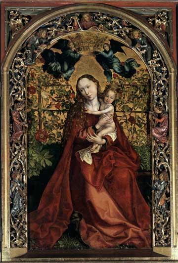 Schongauer-Vierge-roses-W.jpg