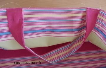 sac cake raye anse-W.jpg