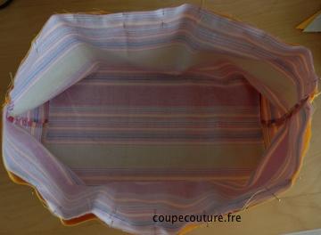 sac cake raye assembler-W.jpg