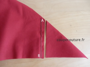 sac rouge triangle coupe-W.jpg