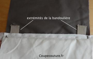 sac-pochette-zip-envers2.jpg