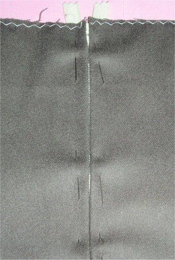 epinglee-fermee
