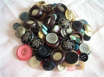 http://www.coupecouture.fr/images/tas%20de%20boutons.jpg
